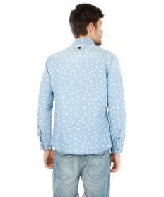 Camisa-Jeans-Estampada-Etnica-Azul-Claro-8051625-Azul_Claro_2