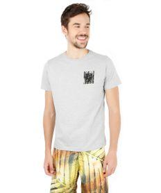 Camiseta-com-Estampa-Skate-Cinza-Mescla-8165384-Cinza_Mescla_1