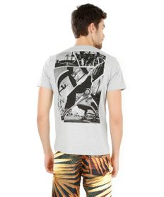 Camiseta-com-Estampa-Skate-Cinza-Mescla-8165384-Cinza_Mescla_2