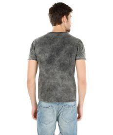 Camiseta-com-Estampa--Never-Sleeps--Chumbo-8121573-Chumbo_2