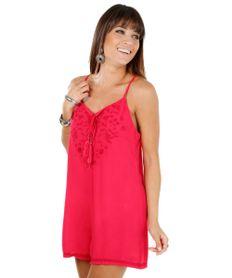 Macaquinho-Bordado-Pink-8084166-Pink_1