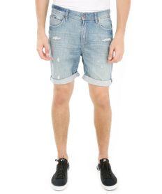 Bermuda-Jeans-Slim-Azul-Claro-8007489-Azul_Claro_1