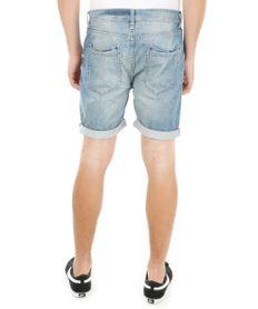Bermuda-Jeans-Slim-Azul-Claro-8007489-Azul_Claro_2
