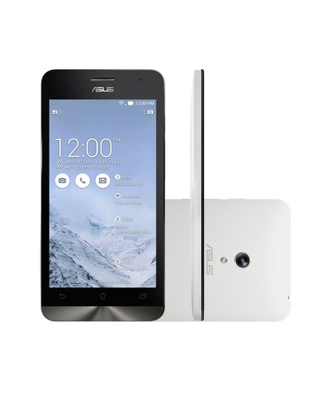 ASUS-Zenfone-5-Dual-Chip-3G-Android-4-3-16GB-Tela-5--Dual-Core-16-Camera-8MP-2MP-Frontal-Desbloqueado-Branco-8229005-Branco_1