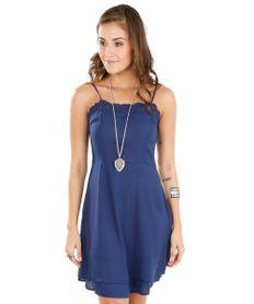 Vestido-com-Renda-Azul-Marinho-8093220-Azul_Marinho_1