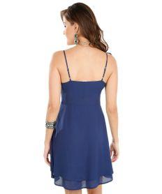 Vestido-com-Renda-Azul-Marinho-8093220-Azul_Marinho_2