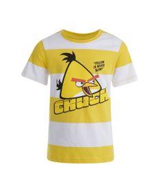 Camiseta-Listrada-Angry-Birds-Amarela-79