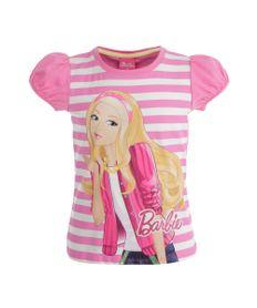 Blusa-com-Estampa-Barbie-Rosa-8078119-Rosa_1