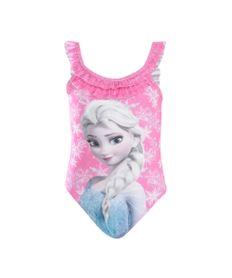 Maio-Frozen-com-Babado-Rosa-8167004-Rosa_1