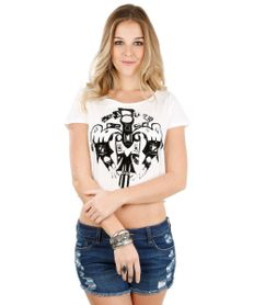 Blusa-com-Estampa-Flocada-Off-White-8153162-Off_White_1