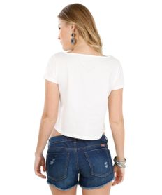 Blusa-com-Estampa-Flocada-Off-White-8153162-Off_White_2
