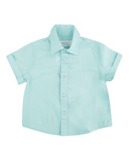 Camisa-Azul-Claro-7975416-Azul_Claro_1