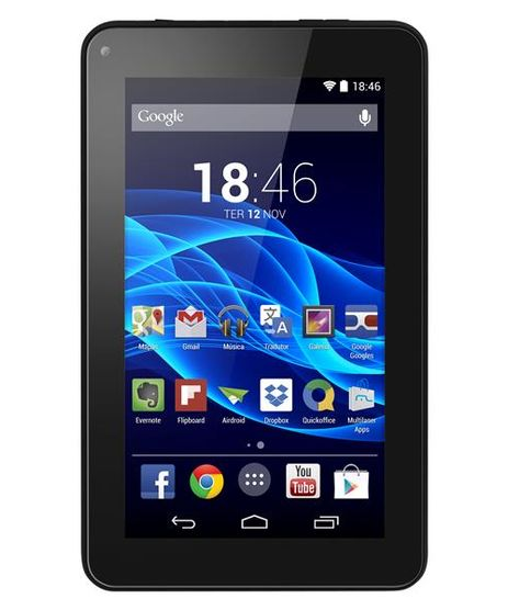 Tablet-Multilaser-M7S-Quad-7-WI-FI-3G-8GB-Camera-2MP-7--12-Ghz-Android-4-4--Preto-8089371-Preto_1