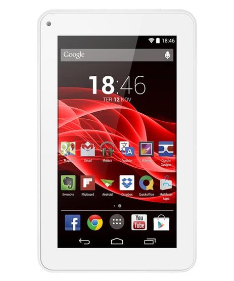 //www.cea.com.br/tablet-multilaser-m7s-quad-7-wi-fi-3g-8gb-camera-2mp-7--12-ghz-android-4-4--branco-8089371-branco/p