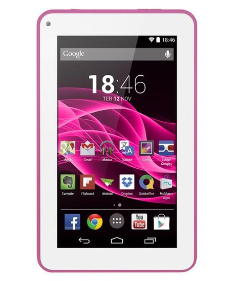 Tablet-Multilaser-M7S-Quad-7-WI-FI-3G-8GB-Camera-2MP-7--12-Ghz-Android-4-4--Rosa-8089371-Rosa_1