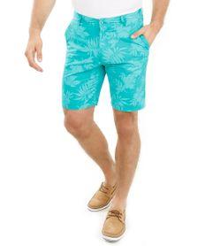 Bermuda-Slim-Floral-Verde-7990636-Verde_1