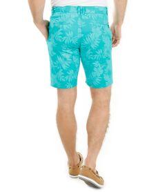 Bermuda-Slim-Floral-Verde-7990636-Verde_2