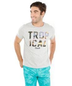 Camiseta-com-Estampa-Tropical-Cinza-Mescla-8170352-Cinza_Mescla_1