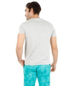 Camiseta-com-Estampa-Tropical-Cinza-Mescla-8170352-Cinza_Mescla_2
