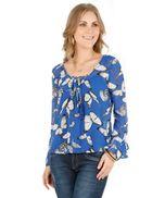Blusa-Estampada-de-Borboletas-Azul-8069368-Azul_1