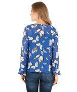 Blusa-Estampada-de-Borboletas-Azul-8069368-Azul_2