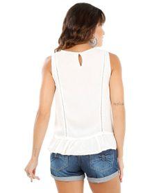 Regata-com-Aplicacao-de-Renda-Off-White-8084959-Off_White_2