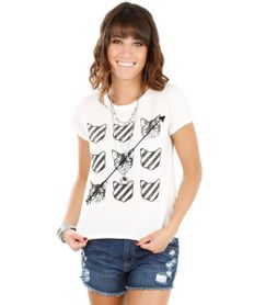 Blusa-com-Estampa-de-Gatos-Off-White-8144179-Off_White_1