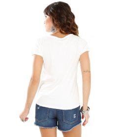 Blusa-com-Estampa-de-Gatos-Off-White-8144179-Off_White_2
