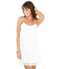 Vestido-de-Renda-Off-White-8054164-Off_White_1