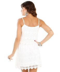 Vestido-de-Renda-Off-White-8054164-Off_White_2