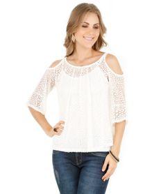 Blusa-Open-Shoulder-em-Renda-Off-White-8153541-Off_White_1