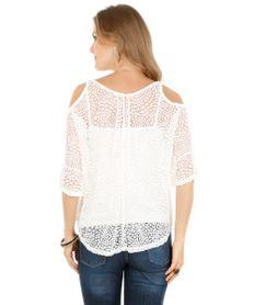 Blusa-Open-Shoulder-em-Renda-Off-White-8153541-Off_White_2