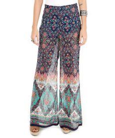Calca-Pantalona-Floral-Azul-Marinho-8090063-Azul_Marinho_1