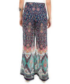 Calca-Pantalona-Floral-Azul-Marinho-8090063-Azul_Marinho_2