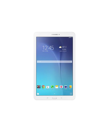 Tablet-Samsung-Galaxy-TAB-E-9-6-T560-Wi-fi-8GB-Quad-Core-1-3-Ghz-Android-4-4-Camera-5MP-2MP-Branco-8246518-Branco_1