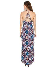 Vestido-Longo-Geometrico-Preto-8083296-Preto_2