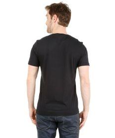 Camiseta-com-Estampa-de-Esqueleto-Preta-8171755-Preto_2