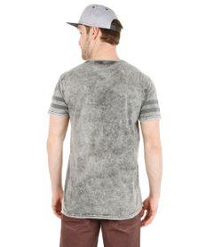 Camiseta-com-Estampa-Listrada-Cinza-8156141-Cinza_2