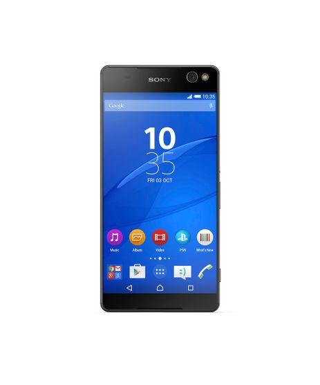 Smartphone-Sony-Xperia-E5563-C5-Ultra-Dual-4G-9-5-GB-6--1-7-Ghz-Android-5-0-Camera-13MP-13MP-Desbloquado-Preto-8246548-Preto_1