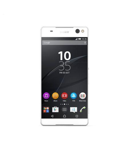 Smartphone Sony Xperia E5563 C5 Ultra