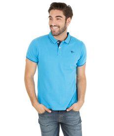 Polo-com-Bordado-Azul-Claro-7980186-Azul_Claro_1