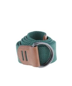 Cinto-Verde-Escuro-8035609-Verde_Escuro_1