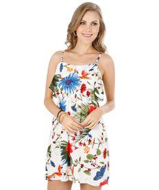 Vestido-Floral-Off-White-8071620-Off_White_1