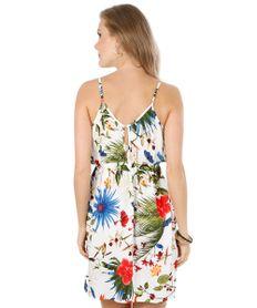 Vestido-Floral-Off-White-8071620-Off_White_2