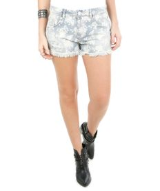 Short-Hot-Pant-Jeans-Floral-Azul-Claro-8012617-Azul_Claro_1
