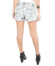 Short-Hot-Pant-Jeans-Floral-Azul-Claro-8012617-Azul_Claro_2