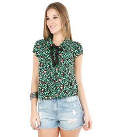 Camisa-Floral-Verde-8095049-Verde_1