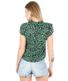 Camisa-Floral-Verde-8095049-Verde_2