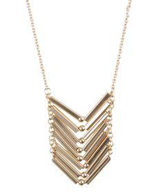Colar-com-Pingente-Geometrico-Dourado-8113997-Dourado_1