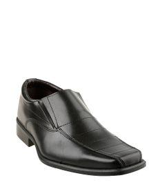 Sapato-Social-com-Recortes-Preto-8148067-Preto_1
